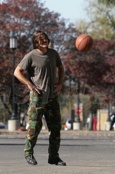 mystery-basketball-wig.jpg