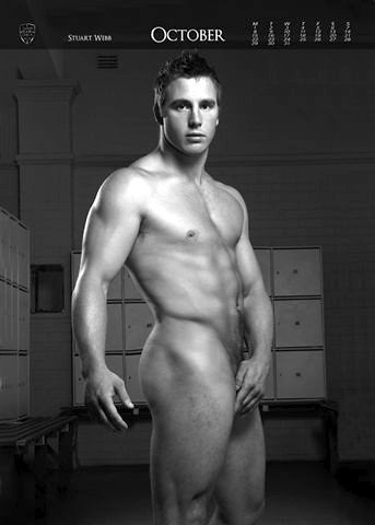naked-rugby-league10.jpg