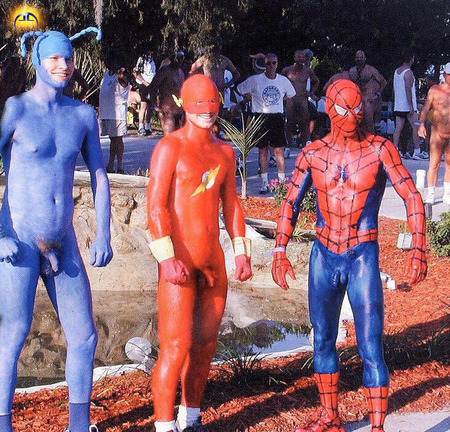naked-superheroes.jpg
