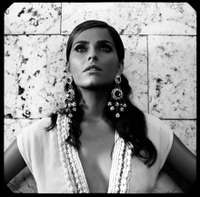 nelly-furtado-jewelry.jpg