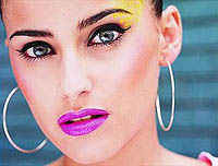 nelly-furtado-neon-pink.jpg
