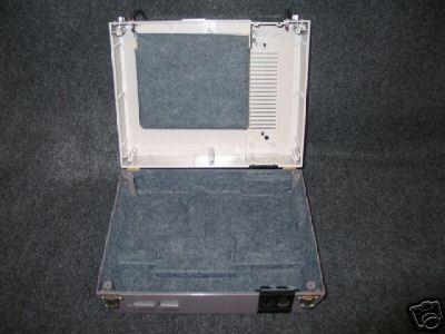 nes-purse02.JPG