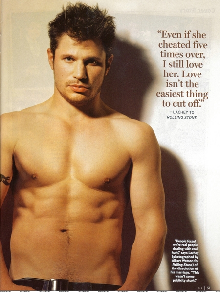 nick-lachey-front.jpg