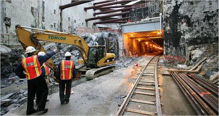 nyc-transit-expansion.jpg