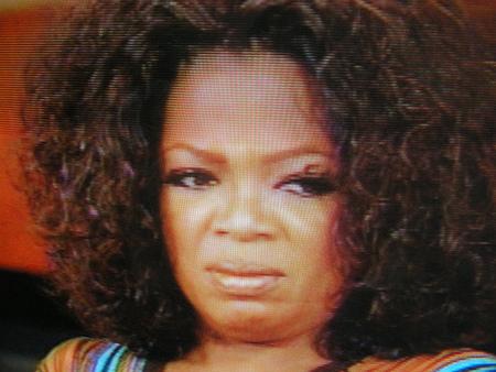 oprah-constipated.jpg