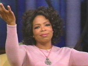 oprah-hand.jpg