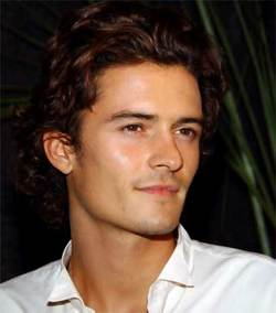 orlando-bloom-portrait.jpg