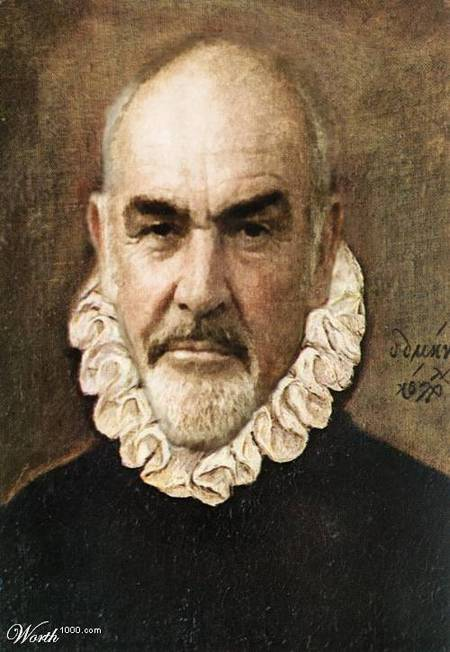 painting-connery.jpg