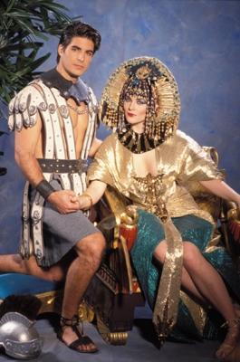 passions-cleopatra.jpg
