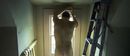 Think, Patrick wilson nude sex scenes pity