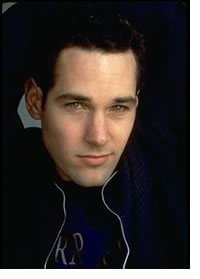 paul-rudd-portrait.jpg