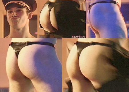 paul-telfer-nude-04.jpg