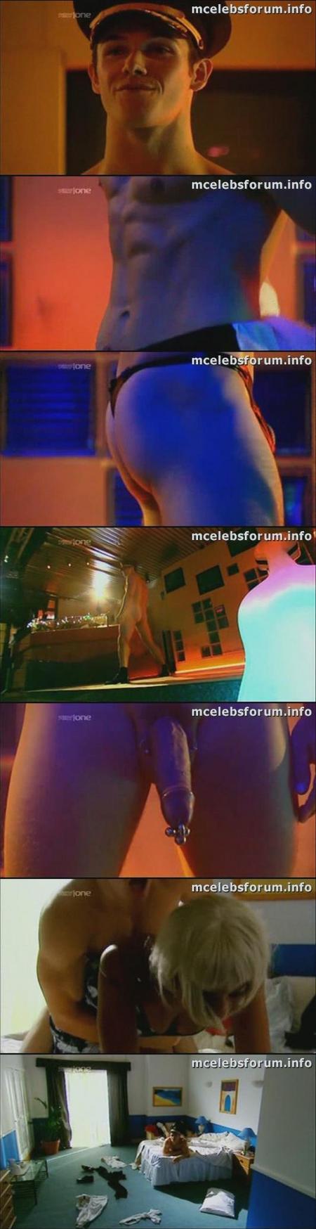 paul-telfer-nude-06.jpg