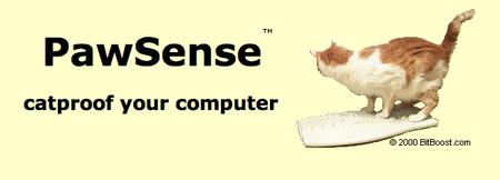 pawsense.png