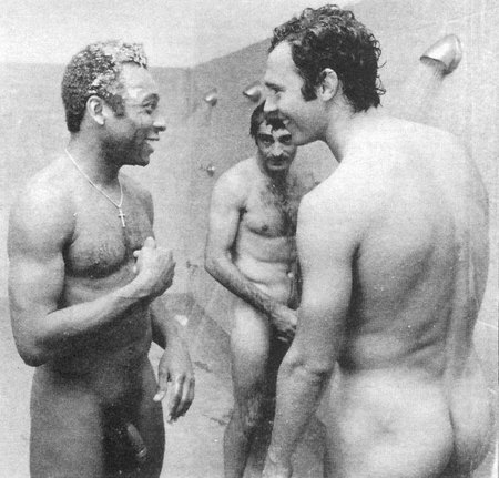 pele-shower.jpg