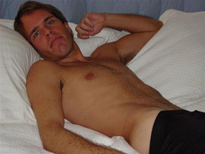 perez-hilton-shirtless.jpg