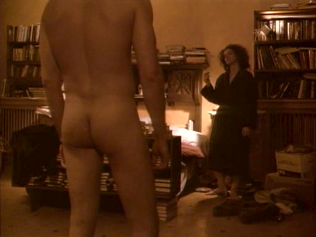 peter-outerbridge-naked-02.jpg