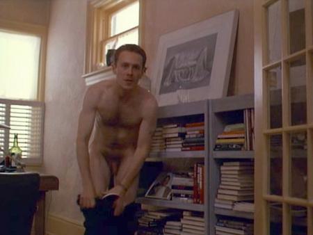 Angus t jones nude