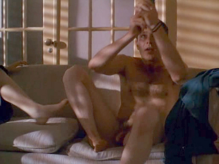 peter-outerbridge-naked-04.jpg