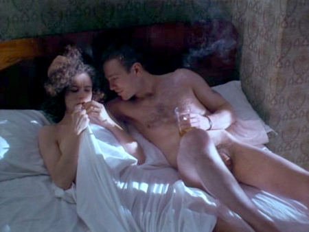 peter-outerbridge-naked-07.jpg