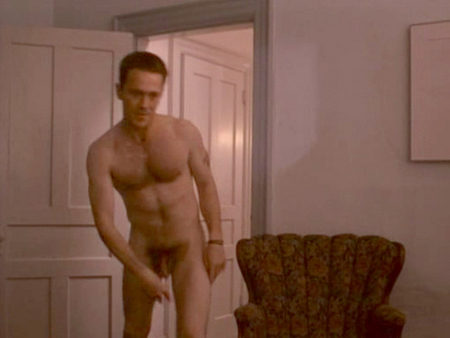 peter-outerbridge-naked-10.jpg