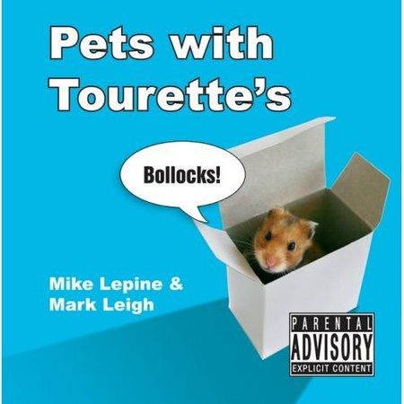 pets-tourettes.jpg