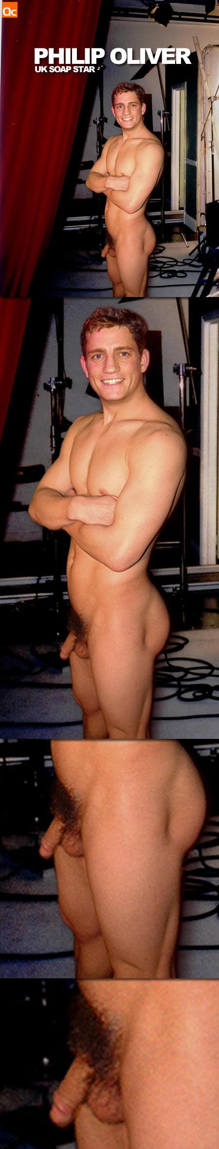 philip-olivier-naked.jpg