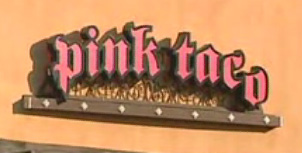 pink-taco-sign.jpg