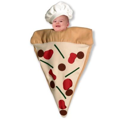 pizza-baby.jpg