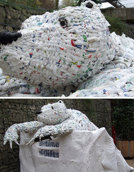 plastic-bag-art.jpg