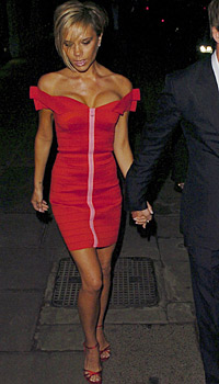posh-red-dress-zipper.jpg