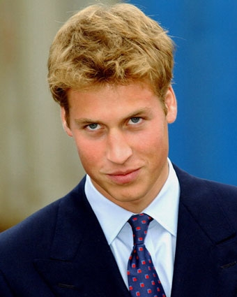 prince-william-portrait.jpg