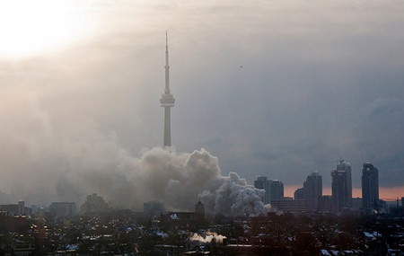 queen-west-fire.jpg