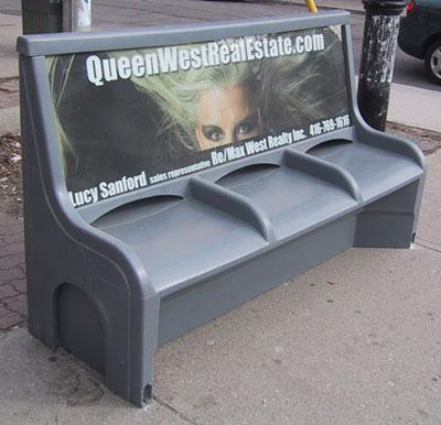 queenwest-bench-before.jpg
