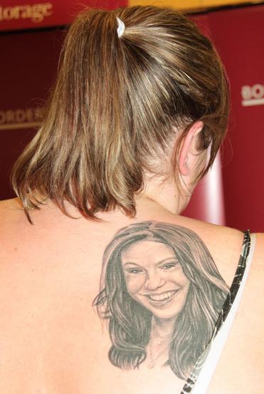rachael-ray-tattoo.JPG