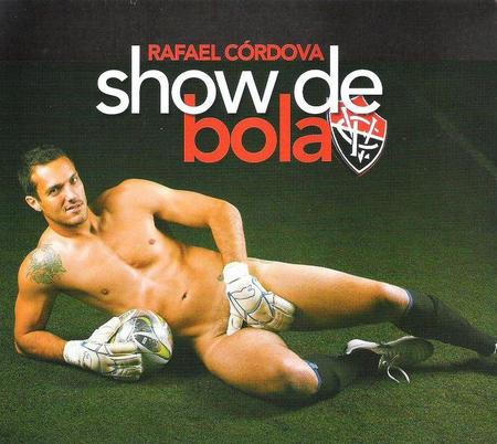 rafael-cordova-nude-01.jpg