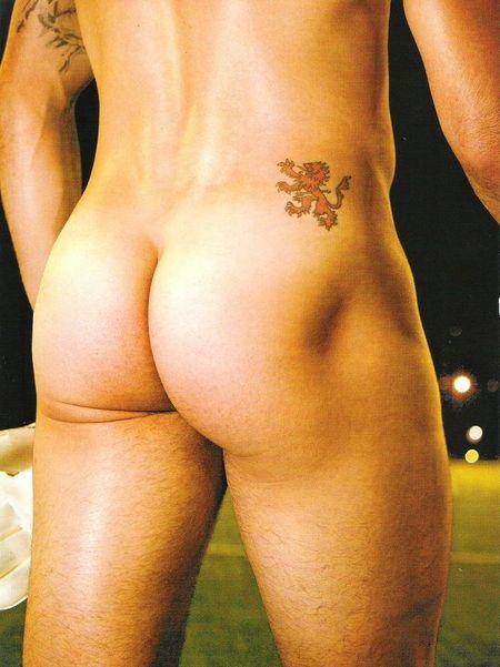 rafael-cordova-nude-06.jpg