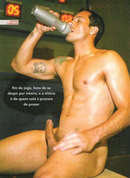 rafael-cordova-nude-08.jpg