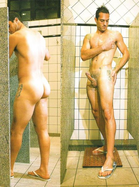rafael-cordova-nude-12.jpg