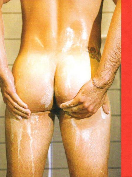 rafael-cordova-nude-14.jpg