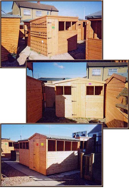 rainham-sheds.jpg