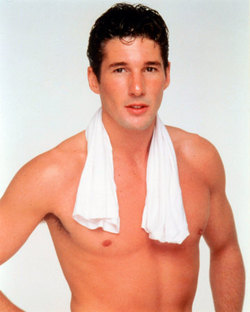 richard-gere-portrait.jpg