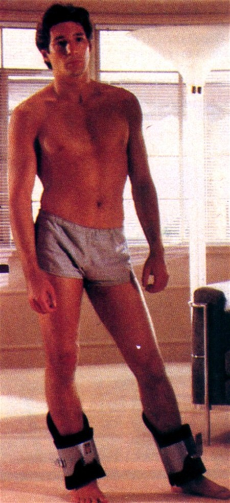 richard-gere-shorts.jpg