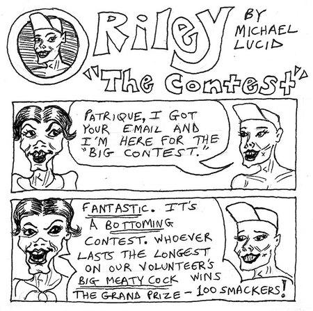 riley-comic.jpg