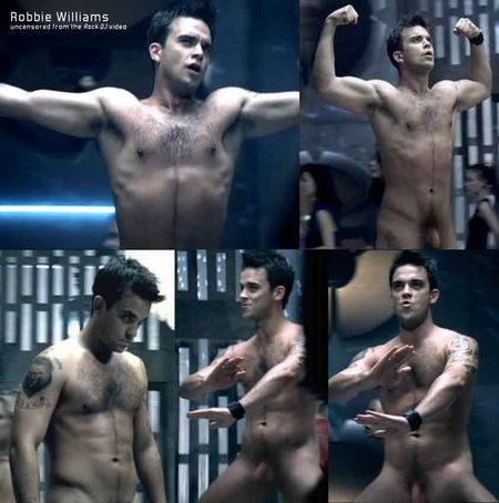 robbie-williams-nude.jpg