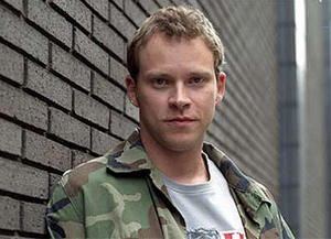 robert-webb-portrait.jpg