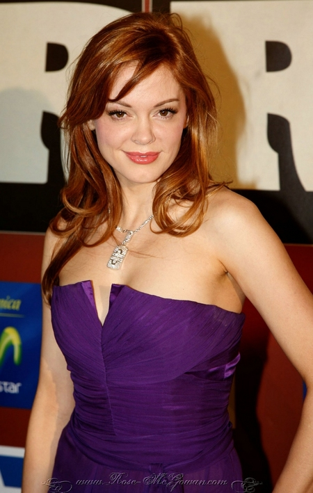 rose-mcgowan-purple.jpg