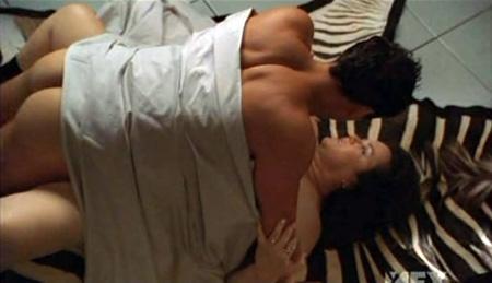 sex-cam-nip-tuck-nude-scene-boy-imgscru-mexican