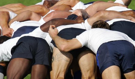 rugby-butts.jpg
