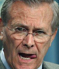 rumsfeld-lick.jpg